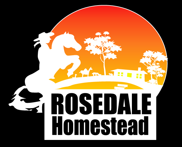 Rosedale Homestead